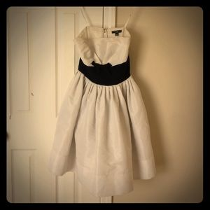 Behnaz Sarafpour Dresses & Skirts - Behnaz Sarafpour dress