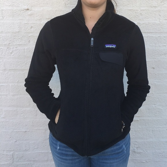Patagonia Jackets   Coats  be00730b80