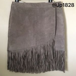 Tart Dresses & Skirts - NWT Tart Hadley Skirt - Café