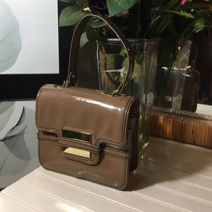 Zac Posen Handbags - Z Spoke Zac Posen Small Bag