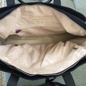 lululemon athletica Bags - Lululemon Om the Day bag