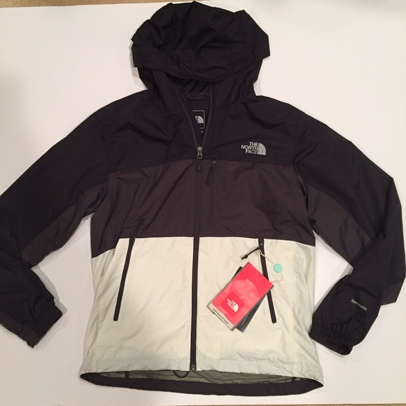 251d1f8f4 The North Face Atmosphere Jacket Men's Small NWT