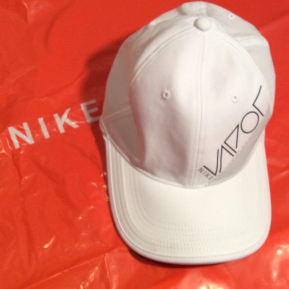 Nike RZN cap hat. M 57f82a6a41b4e01be1014b61. Other Accessories ... 3d089945bcc