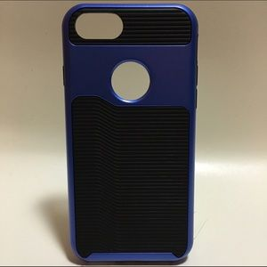 Other - iPhone 7 case