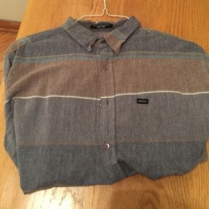 Matix Clothing Company Other - Mens L Matix L/S Button Down