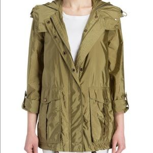 "Burberry Brit ""Maidleigh"" jacket"