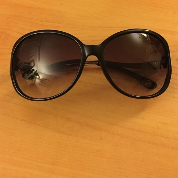 e0711c2ef6 Michael Kors drake sunglasses. M 57f83c3068027807320302b8. Other Accessories  ...