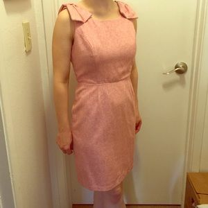 Dresses & Skirts - 🌸Pretty in pink🌸 💥Sale💥