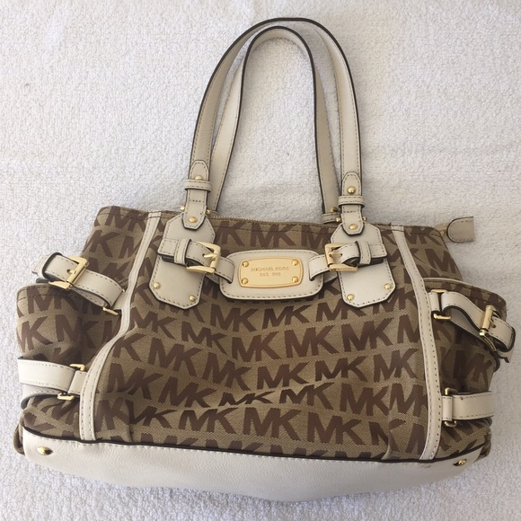 789a0fd6a80339 Poshmark Summer Canvas Handbags | Stanford Center for Opportunity ...