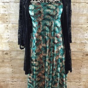 listing not available lularoe dresses skirts from ash