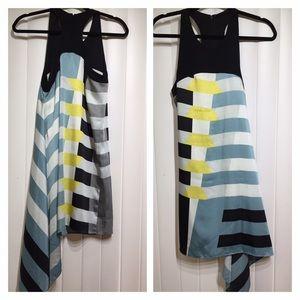 RACHEL Rachel Roy Dresses & Skirts - 👗RACHEL Rachel Roy Dress 👗