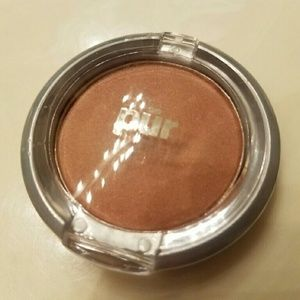 Pur Minerals Other - PUR Minerals NEW Bronzing Powder Makeup Contour