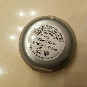 Pur Minerals Makeup - PUR Minerals NEW Bronzing Powder Makeup Contour