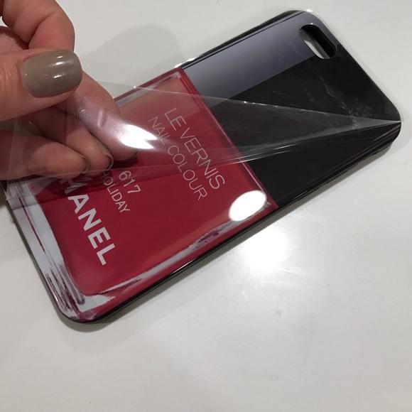 Accessories - IPhone 6 designer phone case