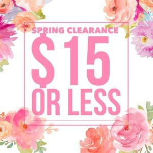 Lilly Pulitzer Pants - SPRING SALE!! $15 or LESS