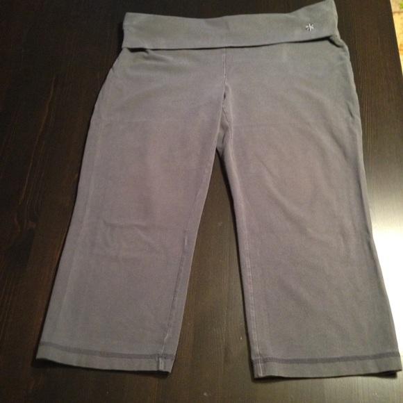 Rachel starr yoga pants-6676