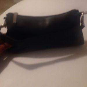 HOBO Handbags - Authentic HOBO bag