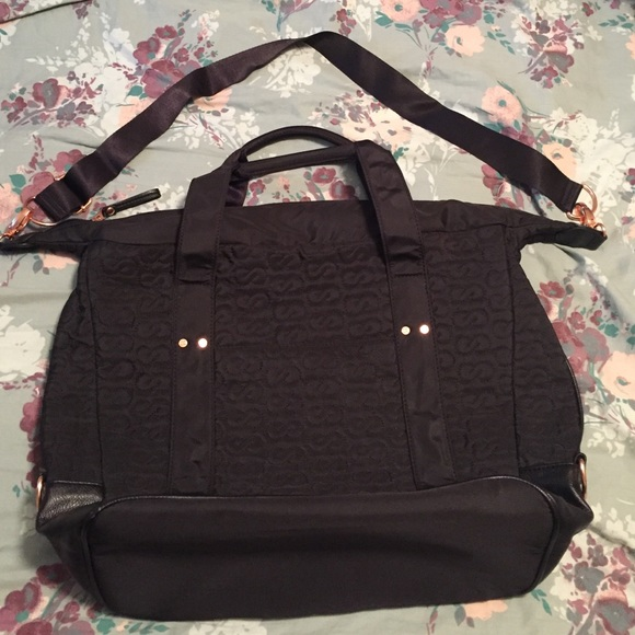766f0b9c99 CALIA by Carrie Underwood Handbags - Calia bag gym bag