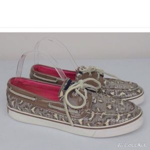 Sperry Top-Sider Shoes - Sperry Top-Sider Loafers