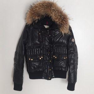 Moncler Jackets & Blazers - Moncler Bomber jacket