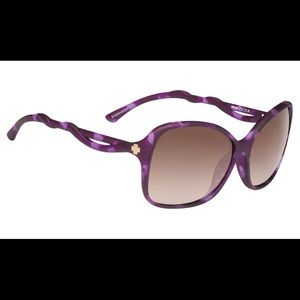 SPY Accessories - Spy Fiona sunglasses
