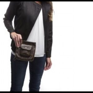 41756677e41b Louis Vuitton Bags - Louis Vuitton Monogram Canvas Partition Clutch Bag