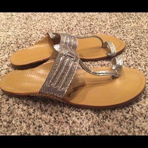Gianni Bini Shoes - Gianni Bini Sandal