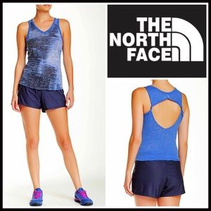 North Face Pants - ❗1-HOUR SALE❗NORTH FACE Running Shorts