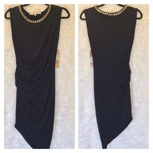 RACHEL Rachel Roy Dresses & Skirts - ❤️️RACHEL Rachel Roy Bodycon Dress ❤️️
