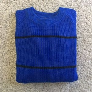 Vintage Sweaters - 💙 Vintage Knitted Sweater 💙