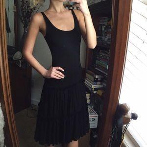 Karen Kane Dresses & Skirts - Karen Kane Black Dress