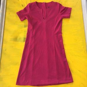 Melissa Masse Dresses & Skirts - Melissa Masse Dress - Size M