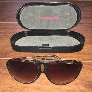 Carrera Accessories - Carrera Women's Sunglasses