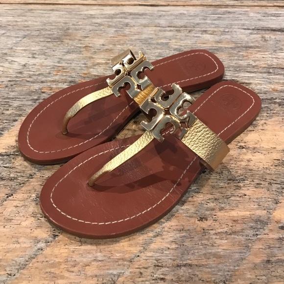 69d257010 Tory Burch Moore 2 Sandals. M 57f9739d2fd0b79b0d0003c2