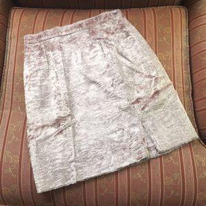 Miss Blumarine Other - NWT Miss Blumarine skirt