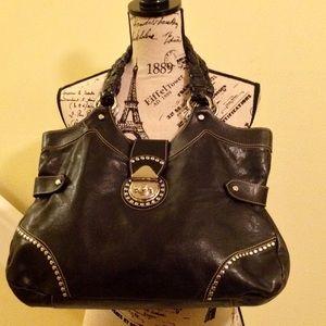 Francesco Biasia Handbags - Designer Bag | Francesco Biasia