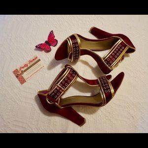 Nine West Shoes - 💓SALE!! Nine West Pumps