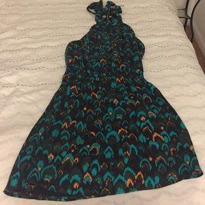 Whitney Eve Dresses & Skirts - Gorgeous Whitney Eve Dress