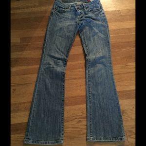 Pants - Seven jeans