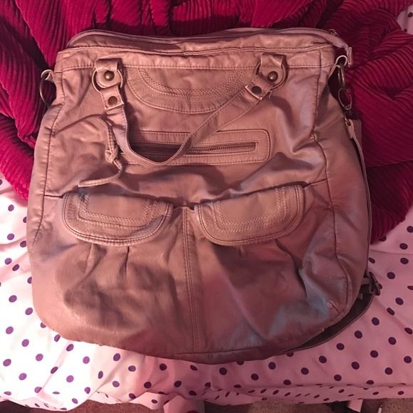 e3372cb0337b Mudd purse. M 57f9a981f0137d1515009681