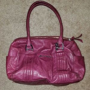 B Makowsky  Handbags - B Makowsky purse