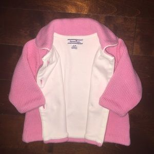 Hartstrings Other - Hartstrings sweater...size 0-3 months