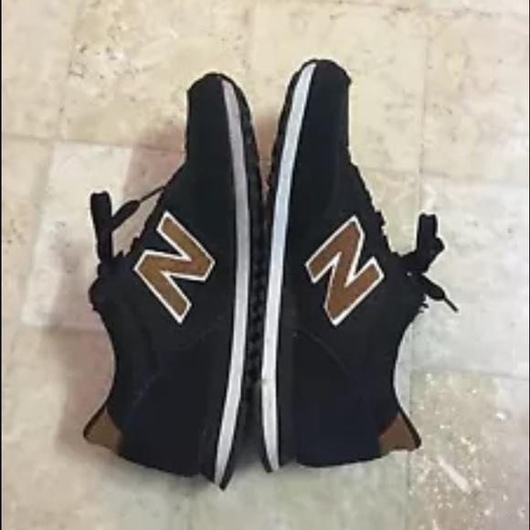 new balance 501 size 10