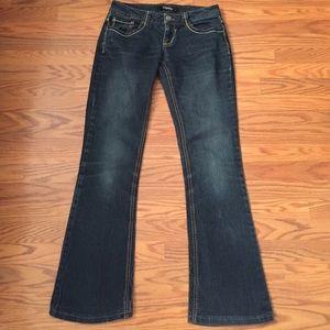 Rewash Denim - Rewash jeans