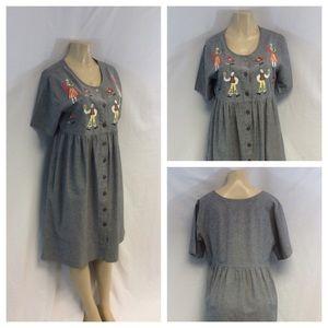 Cabernet Dresses & Skirts - CABERNET DRESS
