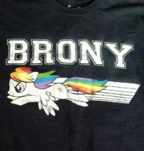 My Little Pony Tops - Fantastic Shirt