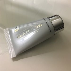 Other - Glamglow SuperMud