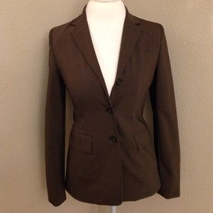 LOFT Jackets & Blazers - Like New Loft Blazer
