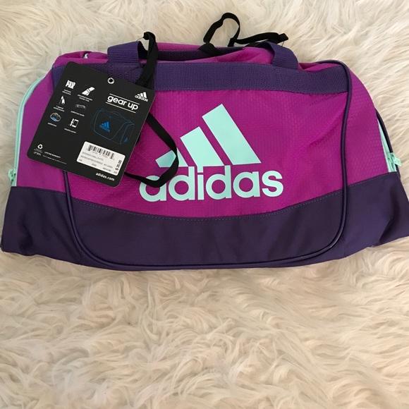 277654de9cb6 Buy adidas gym bag price   OFF56% Discounted