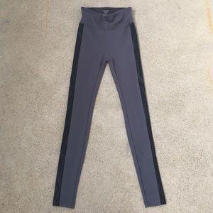 SPANX Pants - Spanx ASSETS Leggings